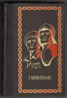 Storie di Mercenari e di Capitani di Ventura <span>Vol.2</span>