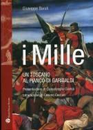 <h0>I Mille <span><i>Un toscano al fianco di Garibaldi</i></span></h0>