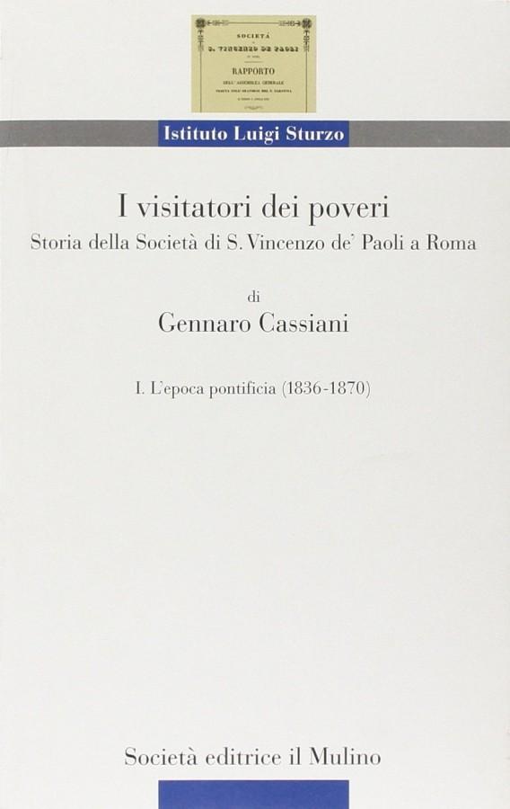 L'Italia virata all'oro Attraverso le fotografie di Giorgio Sommer