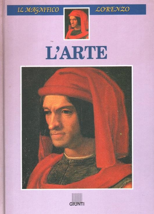 Il Magnifico Lorenzo Vol. VII - La medicina e le erbe