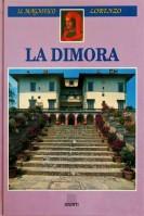 <h0>Il Magnifico Lorenzo <span><I>Vol. II - La dimora</I></span></h0>