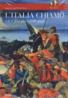 L'Italia chiamò <span>Gli Uffizi per i 150 anni</span>