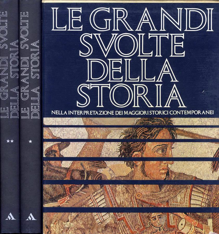 Nostro Foglio Quotidiano Cento anni di carta stampata in Italia