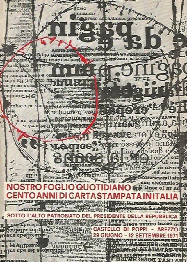 Ecco Firenze Guida ai luoghi e nel tempo