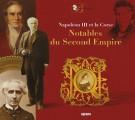 Napoléon III et la Corse Notables du Second Empire