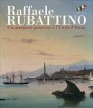 <h0>Raffaele Rubattino <span><em>Un armatore genovese e l'Unità d'Italia</em></span></h0>
