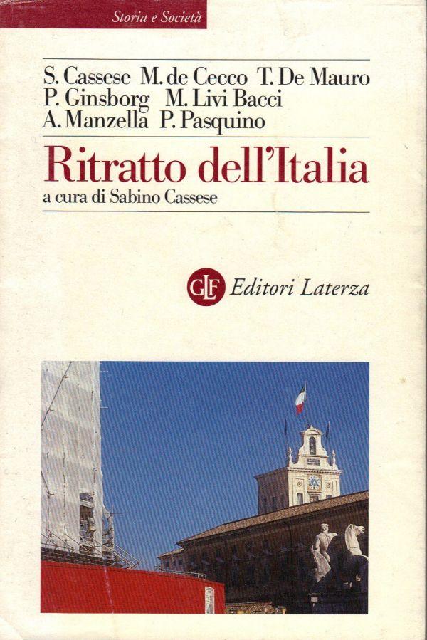 Casa Martelli a Firenze dal rilievo al museo