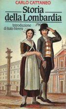 Storia della Lombardia