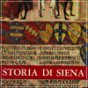 Storia di Siena dalle origini al 1559