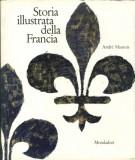 Storia Illustrata della Francia