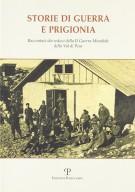 <h0>Storie di guerra e prigionia <span><i>Raccontate dai reduci della II Guerra Mondiale della Val di Pesa</i></span></h0>