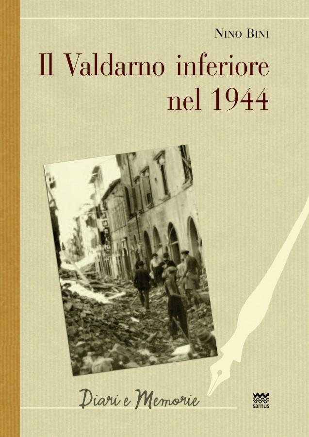 Colloqui con a luce Istantanee piemontesi 1900-1940