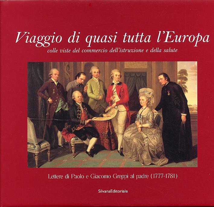 Galleria d'Arte Moderna di Genova Repertorio generale delle opere General Catalogue of Works 2 Voll.