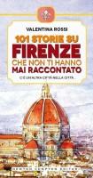 <h0><span>101 storie su </span>Firenze <span>che non ti hanno mai raccontato <span>c'è una città nella città......</span></h0>