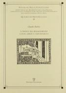 <h0>A tavola nel Rinascimento <span>Luoghi, arredi e comportamenti</span></h0>