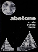Abetone <span>storia cucina bugie</span>