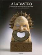 <h0>Alabastro <span><em>Volterra dal Settecento all'Art Déco</em></span></h0>