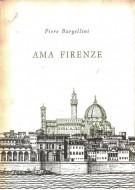 Ama Firenze