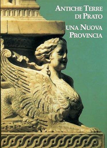 L'antico Palazzo dei Vescovi a Pistoia Vol. I. Storia e restauro