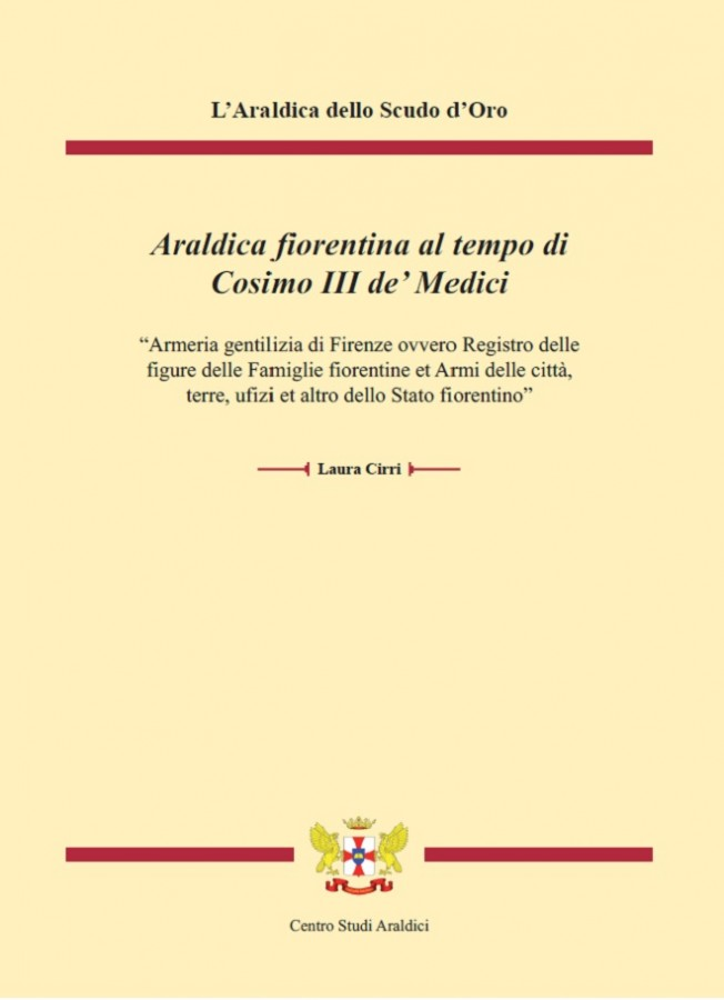 La pittura a Firenze nei secoli XIII-XVI Schede di guida alla lettura di alcune opere