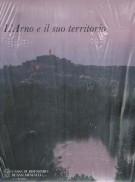 <h0>L'Arno e il suo territorio</h0>