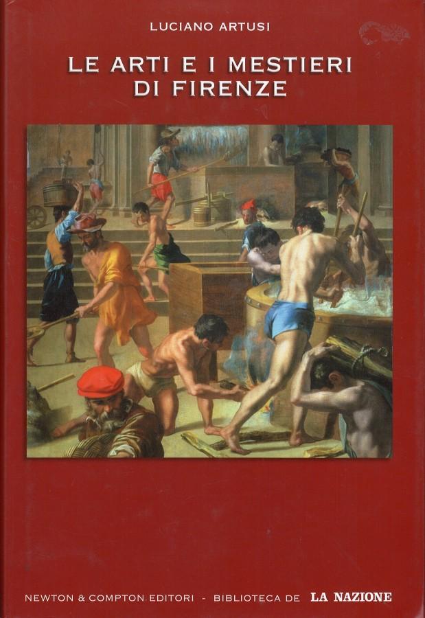 S. Antonino un insediamento fortificato nella Liguria bizantina Solo Vol. 1
