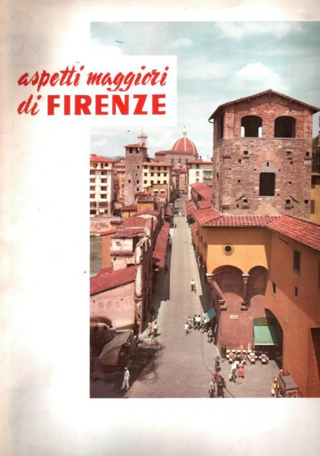 Le origini del socialismo a Firenze (1860 - 1880)