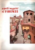 Aspetti Maggiori di Firenze