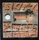 Atlante di Firenze