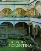 <h0>La Badia Fiorentina</h0>