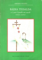 Badia Tedalda <span>e i suoi castelli nei secoli</Span>