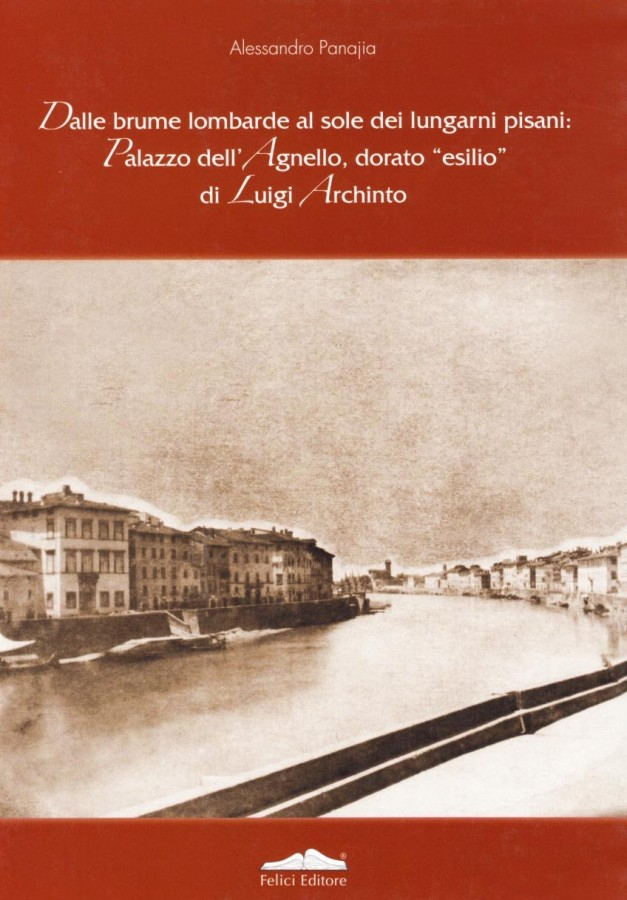 Cinema d'artista italiano 1912-2012 Lo sguardo espanso