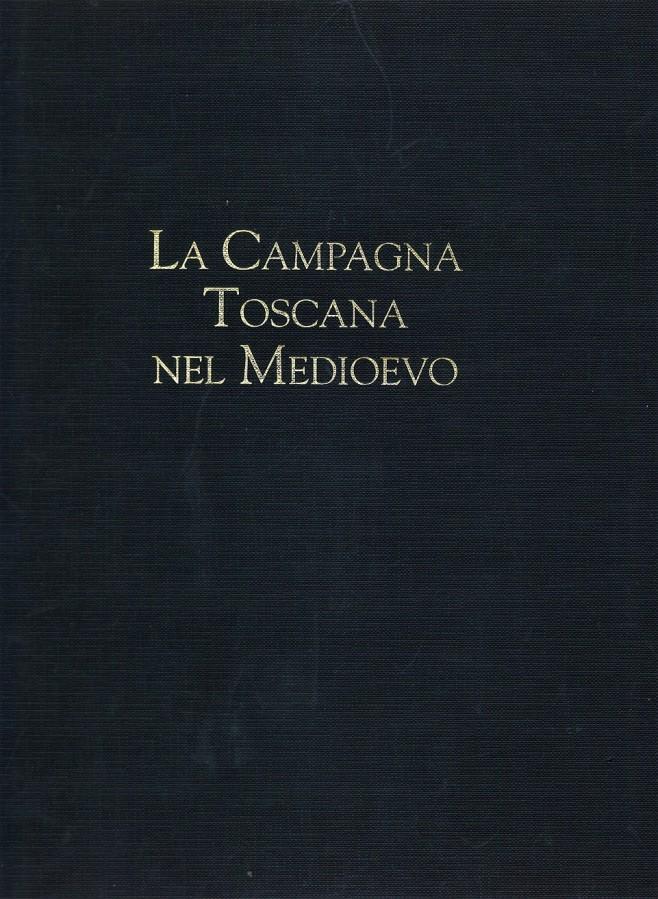 Scritti di storia dell'arte in onore di Mario Salmi 3 Voll.
