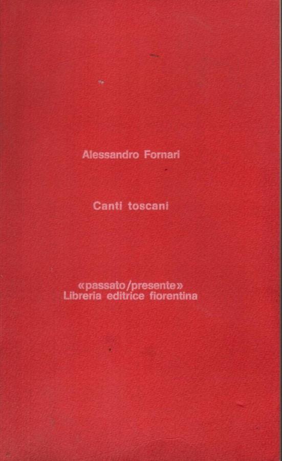 Catalogo Bolaffi d'Arte Moderna n.8 Parte II N-Z L'attività dei pittori italiani nella stagione artistica 1971/1972