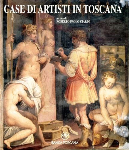 L'architettura religiosa in Toscana Il Medioevo