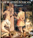 Case di artisti in Toscana