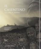 <h0>Il Casentino <span><i>da Ama a Zenna</i></span></h0>