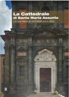 <h0>La cattedrale di Santa Maria Assunta <span><i>Un cantiere di architettura e arte</i></span></h0>