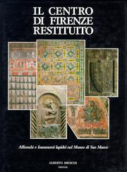 La natura morta in Italia 2 Voll.