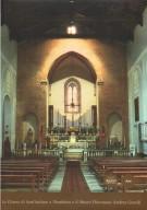 <h0>La Chiesa di Sant'Antimo a Piombino e il Museo Diocesano Andrea Guardi <span><i>Arte e Storia dal Medioevo al Novecento</i></span></h0>