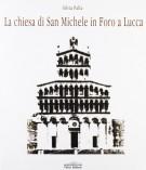 <h0>La Chiesa di San Michele in Foro a Lucca </h0>