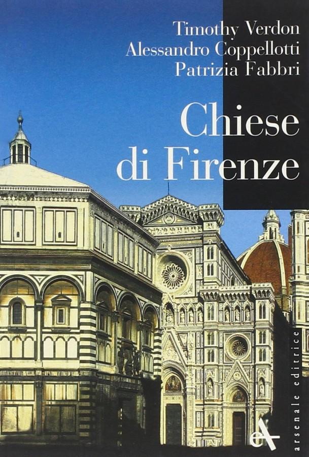 Palazzi a Firenze
