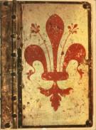 Compagnie e mercanti di Firenze antica