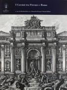 I Corsini tra Firenze e Roma