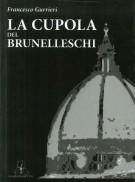 <h0>La cupola del Brunelleschi</h0>