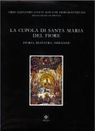 La Cupola di Santa Maria del Fiore Storia, Restauro, Immagine