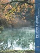 <h0>Da Le Vene a Le Ruote <span><i>Edifizi andanti ad acqua sulle gore di Colle di Val d'Elsa</i></span></h0>