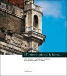 E L'informe infine si fa forma… <span>Studi intorno a Santa Maria del Fiore <span>in ricordo di Patrizio Osticresi</span>