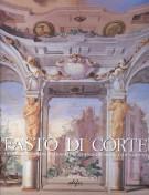 <h0>Fasto di Corte <span><i>La decorazione murale nelle residenze dei Medici e dei Lorena</span> <span>Volume III</i></span></h0>