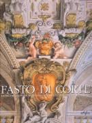 <h0>Fasto di Corte <span><i>La decorazione murale nelle residenze dei Medici e dei Lorena</span> <span>Volume II</i></span></h0>